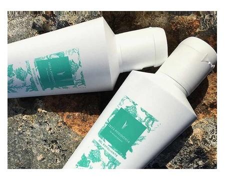 Nuestros productos en las tiendas más selectas de ibiza Perfumerias y cosmética